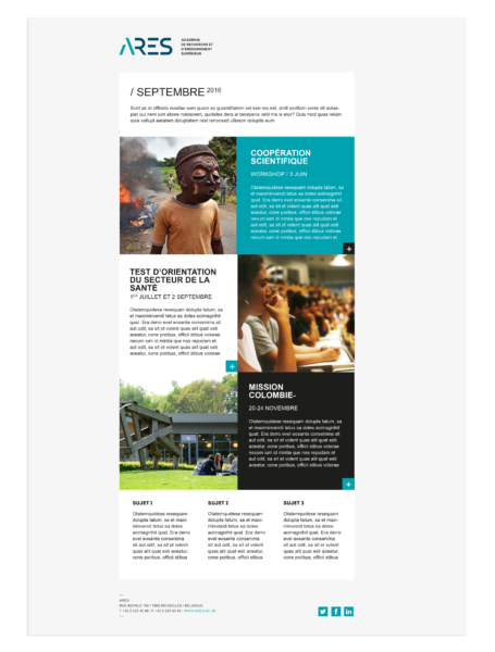 newsletter_ares