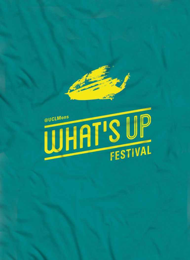 http://What's%20Up%20festival