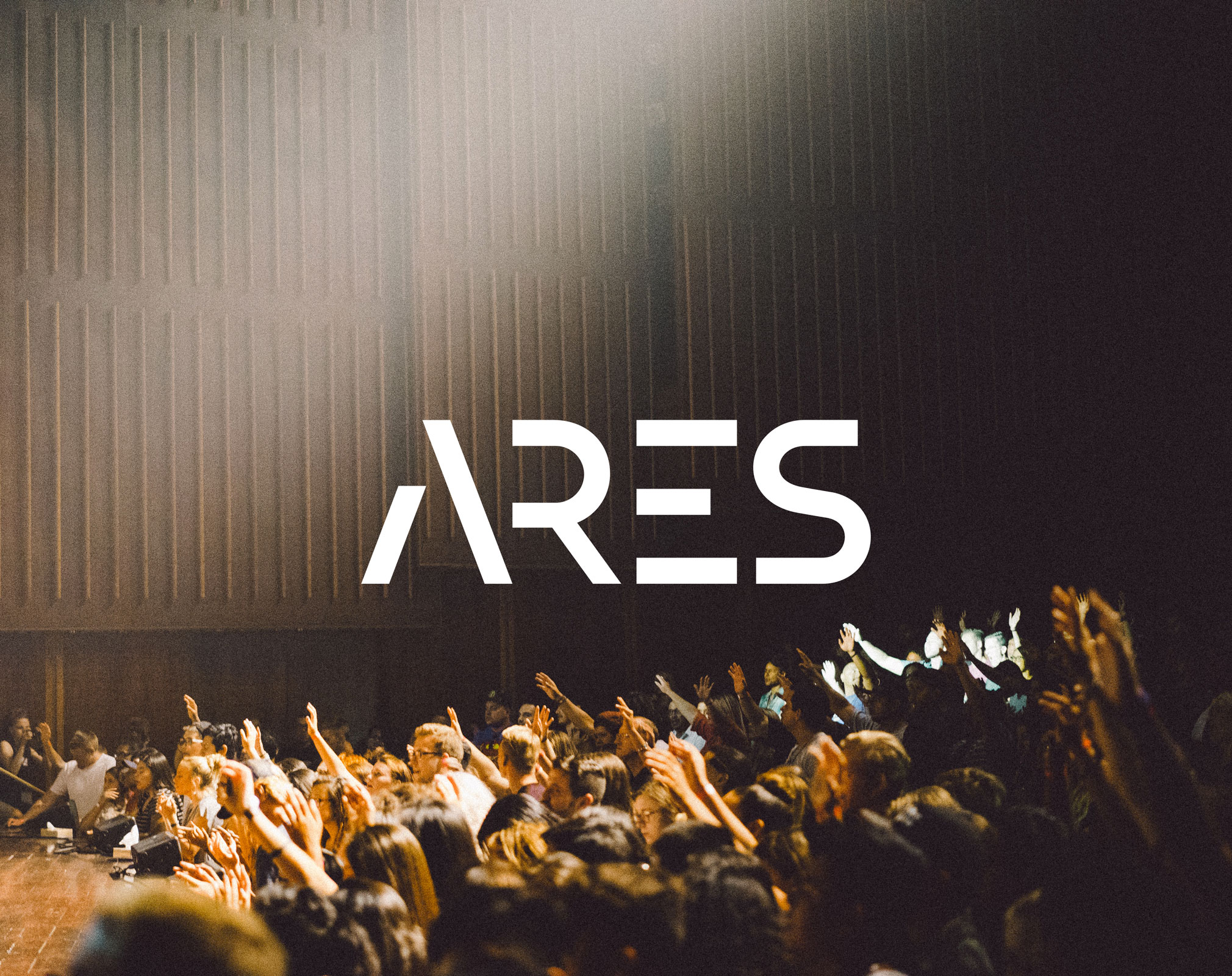 http://Ares